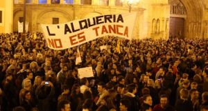 1384019295_444708_1384034319_noticia_normal