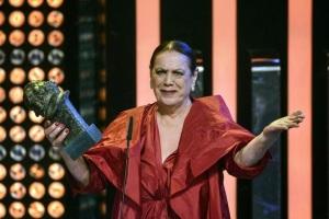 Premios_Goya_2014_04