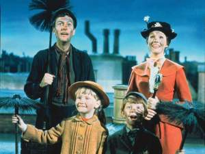 mary-poppins-de-disney