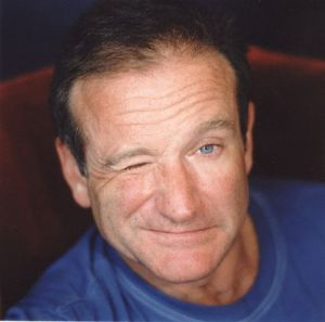 Robin-Williams-robin-williams-19683934-484-480