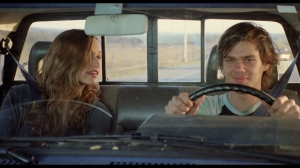 Boyhood_©-2014-BOYHOOD-INC.IFC-PRODUCTIONS-I-L.L.C.-ALL-RIGHTS-RESERVED.-photo9