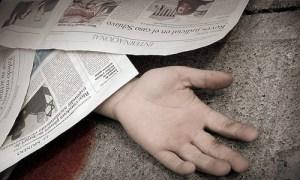periodismo_muerto