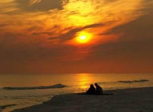 playa-amantes
