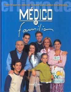 M_dico_de_familia_Serie_de_TV-313606661-large