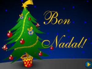 bon-nadal-z