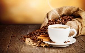 1_cafe2