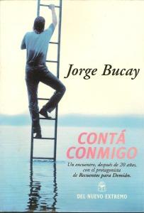 conta-conmigo-autor-jorge-bucay-libro-grande-4085-MLA127597132_3479-F