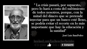 frases-del-economista-jose-luis-sampedro-306533_562190567143008_1299037760_n
