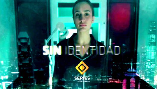 Sin-Identidad-Megan-Montaner-Antena-3-530