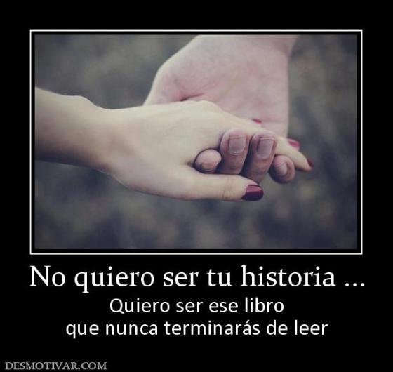 138467_no-quiero-ser-tu-historia-